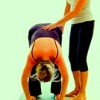 private_yoga1