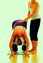 private_yoga1