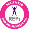 Registered Exercise Professionals